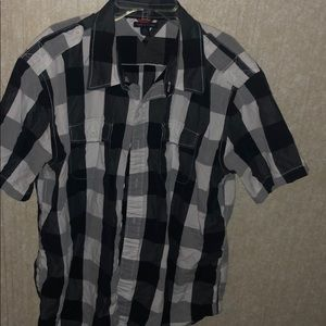 Tommy Hilfiger mens size xl